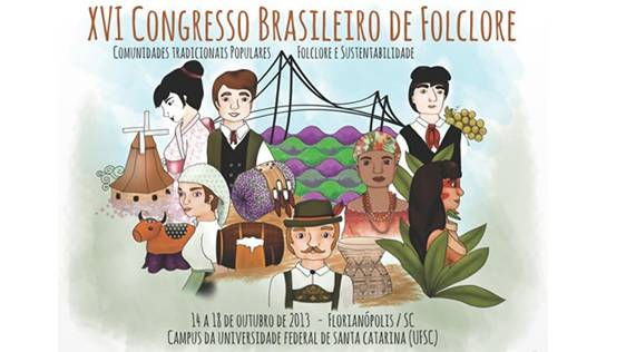 http://xvicongressobrasileirodefolclore.files.wordpress.com/2013/06/logo_congresso_site_7_menor.jpg